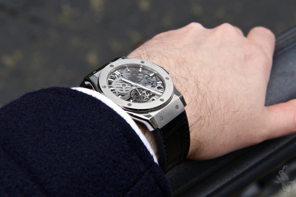 hublot-classic-fusion-ultra-thin-skeleton-wristshot