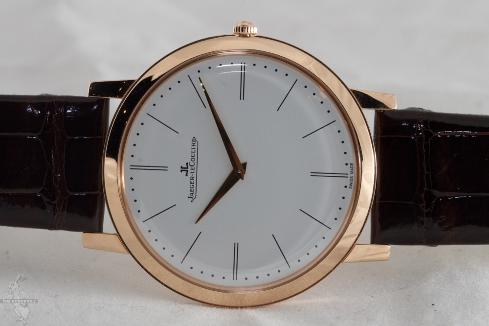 Jaeger-LeCoultre-SIHH-2014-2