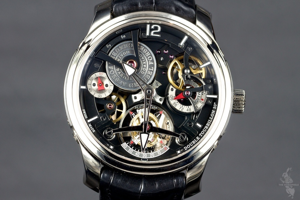 SIHH-Greubel-Forsey-3