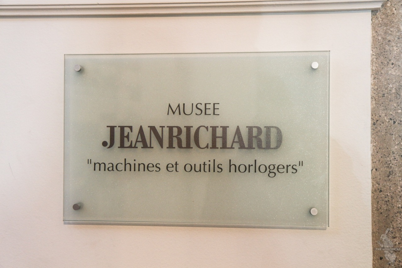 jeanrichard-museum-watchmaking-20
