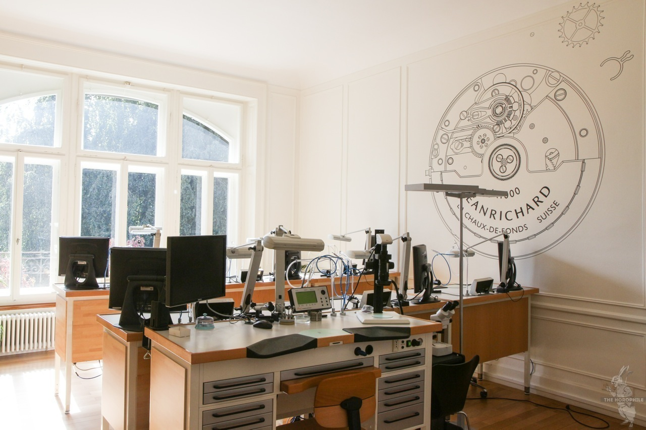 jeanrichard-museum-watchmaking-7