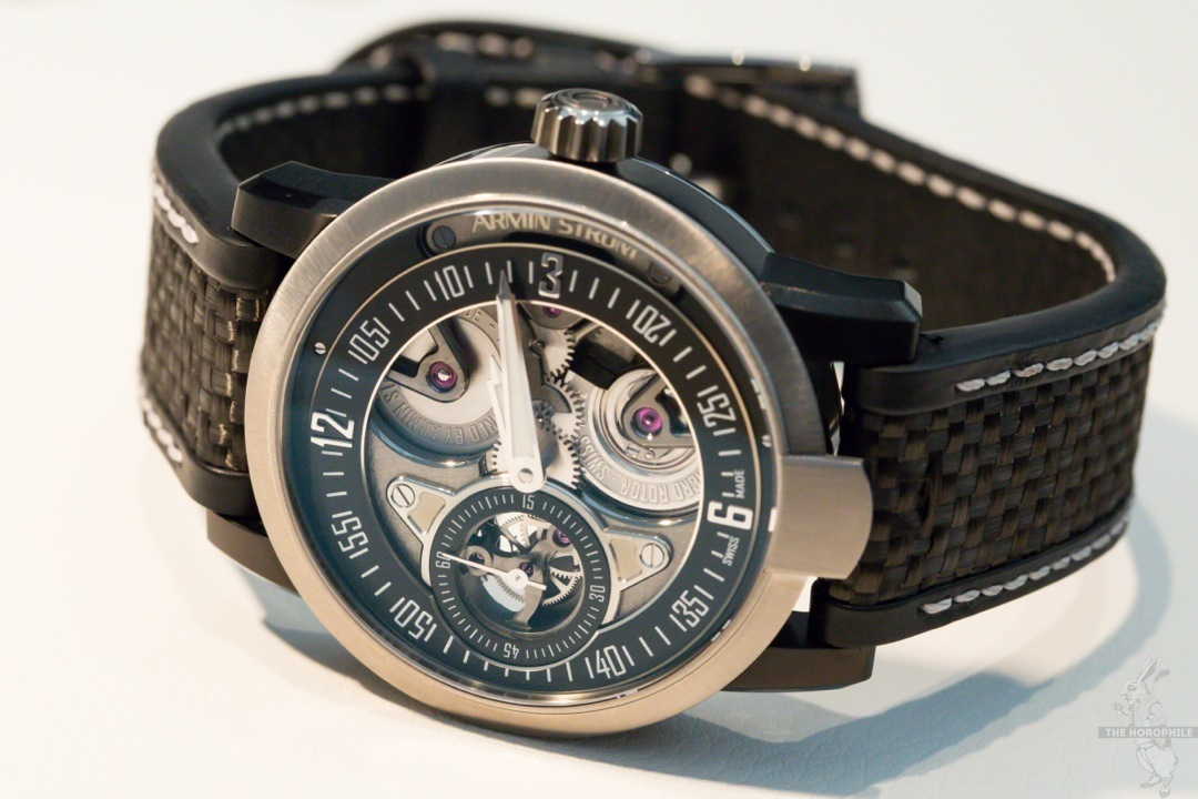 armin-strom-racing-gravity-baselworld-2014-9
