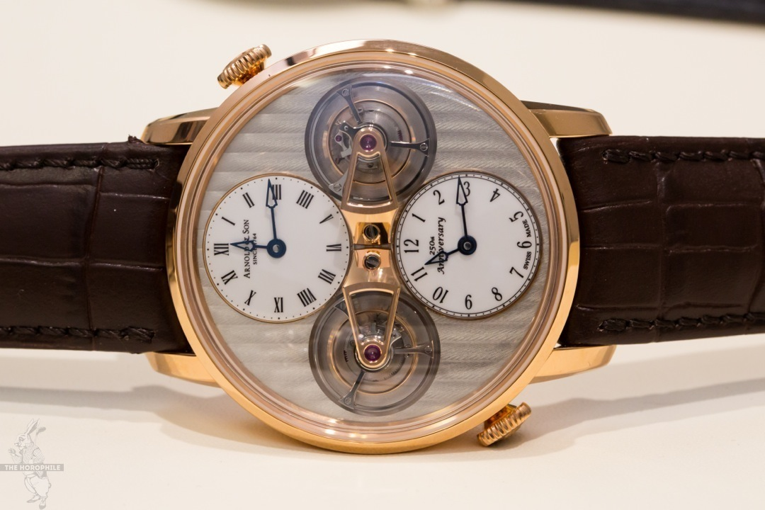 arnold-son-DTE-baselworld-2014-11