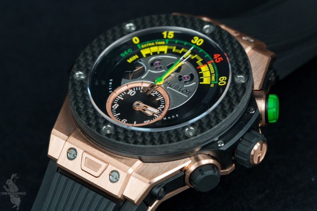 hublot-big-bang-bi-retrograde-chrono-fifa-world-cup-baselworld-2014