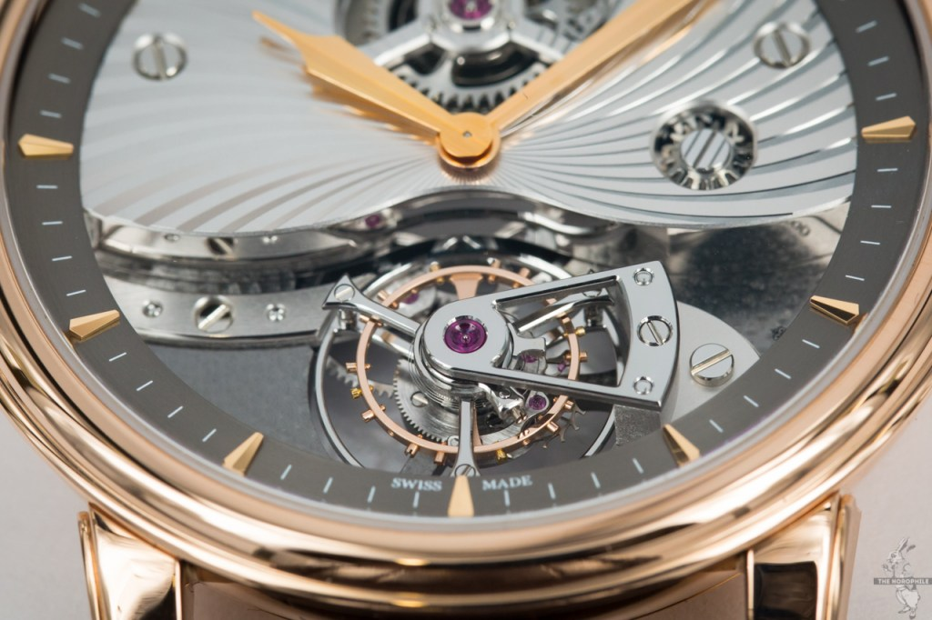 Arnold_Son_TE8-tourbillon