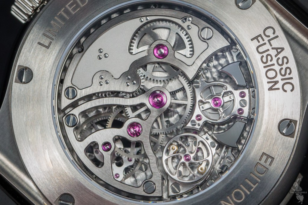 Hublot-Classic-Fusion-Cathedral-Minute-Repeater-5
