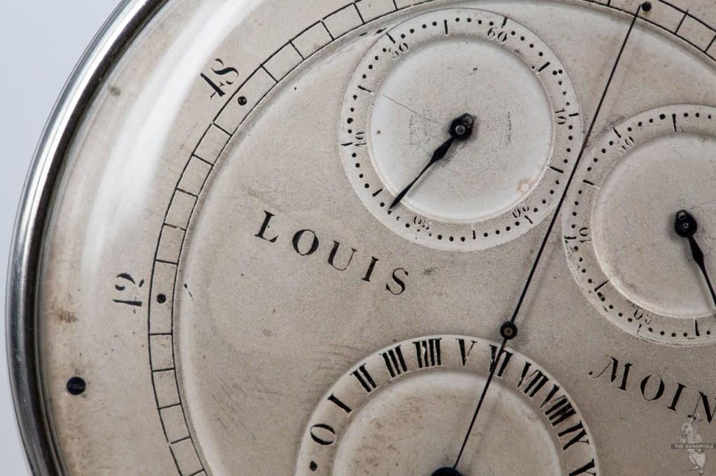 Louis-Moinet-Compteur-de-Tierces-7