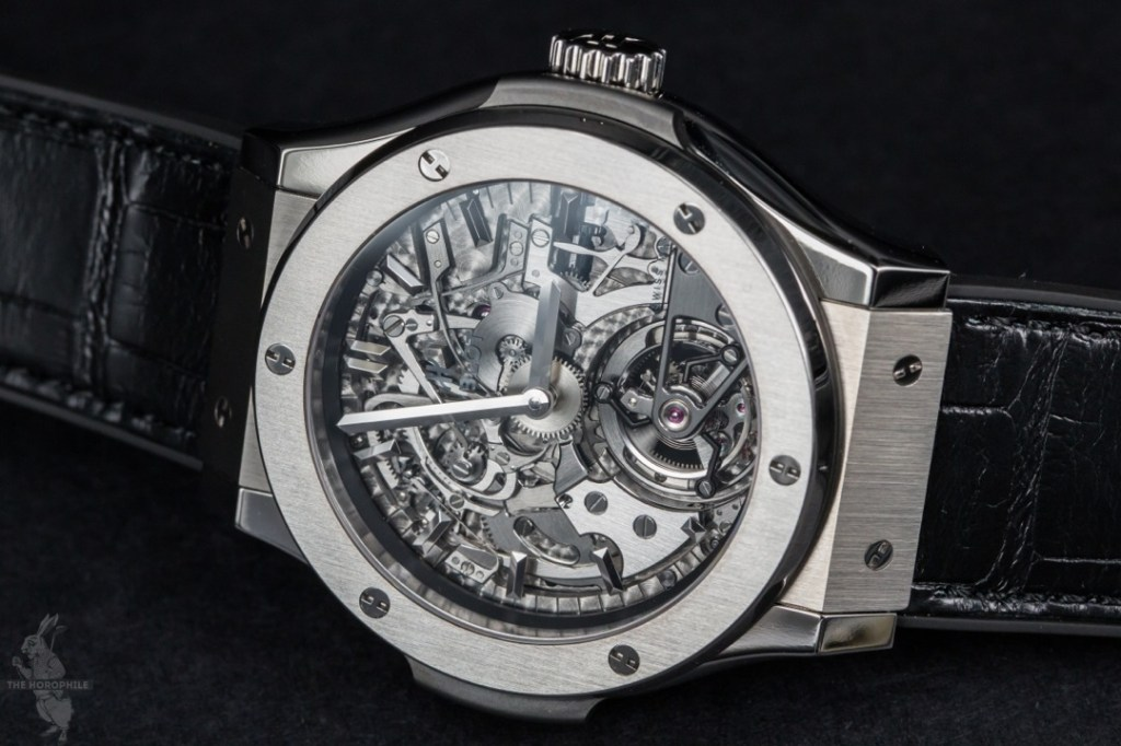 hublot-classic-fusion-cathedral-minute-repeater-baselworld-2014-15