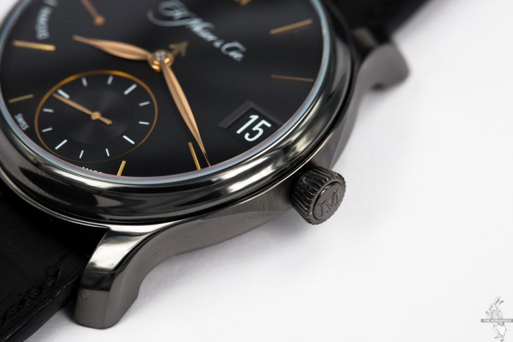 H-Moser-Cie-Endeavour-Perpetual-Calendar-Black-Edition-7