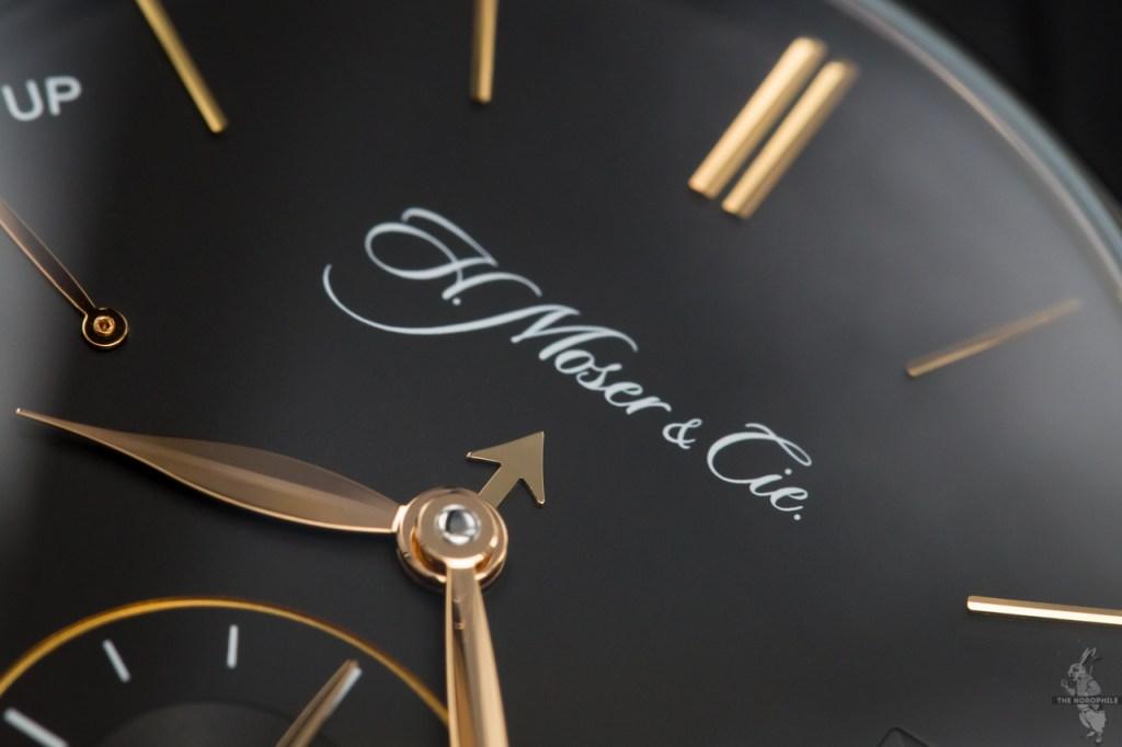 H-Moser-Cie-Endeavour-Perpetual-Calendar-Black-Edition-9