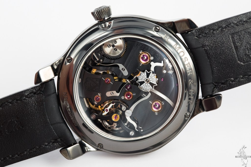 H-Moser-Cie-Endeavour-Perpetual-Calendar-Black-Edition-movement-2