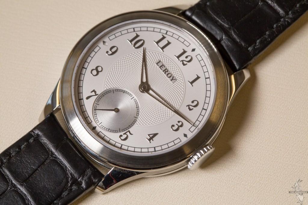 Leroy-Chronometre-Observatoire-10