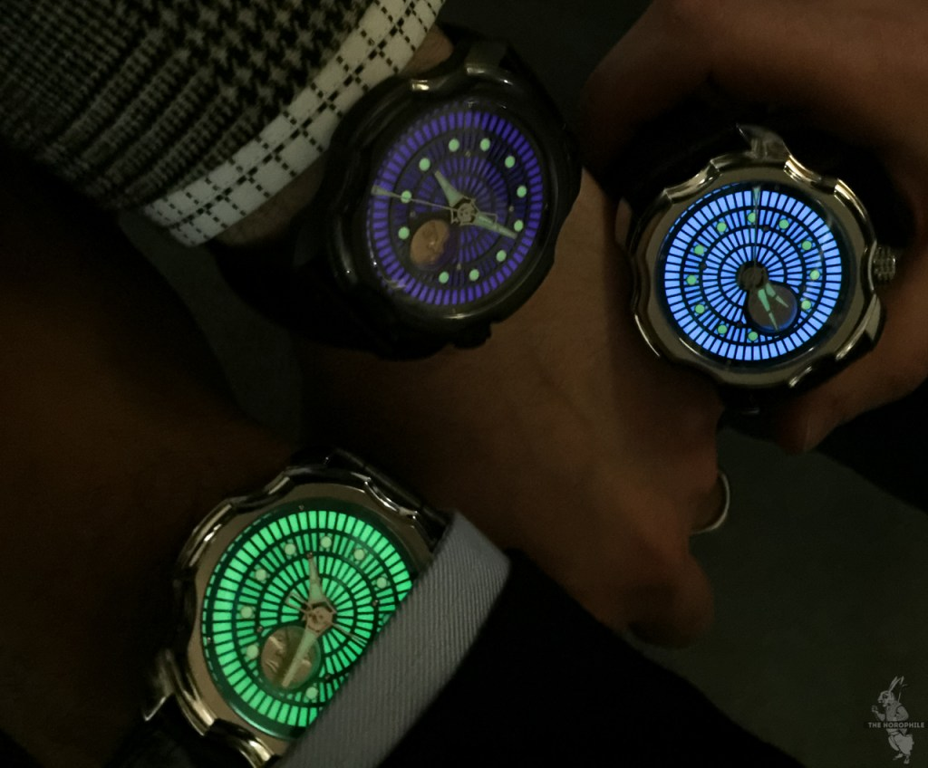 Sarpaneva-Korona-Northern-Lights-lume-2