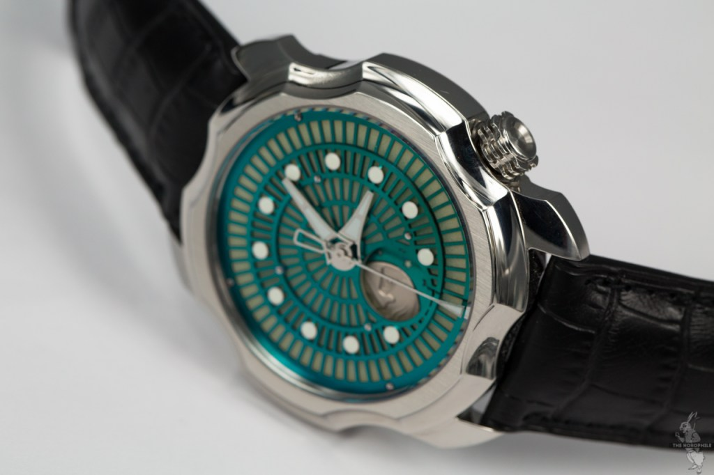 Sarpaneva-Korona-Northern-Lights-15