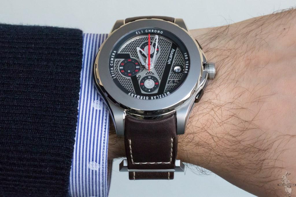 Valbray EL1 Leica watch-10