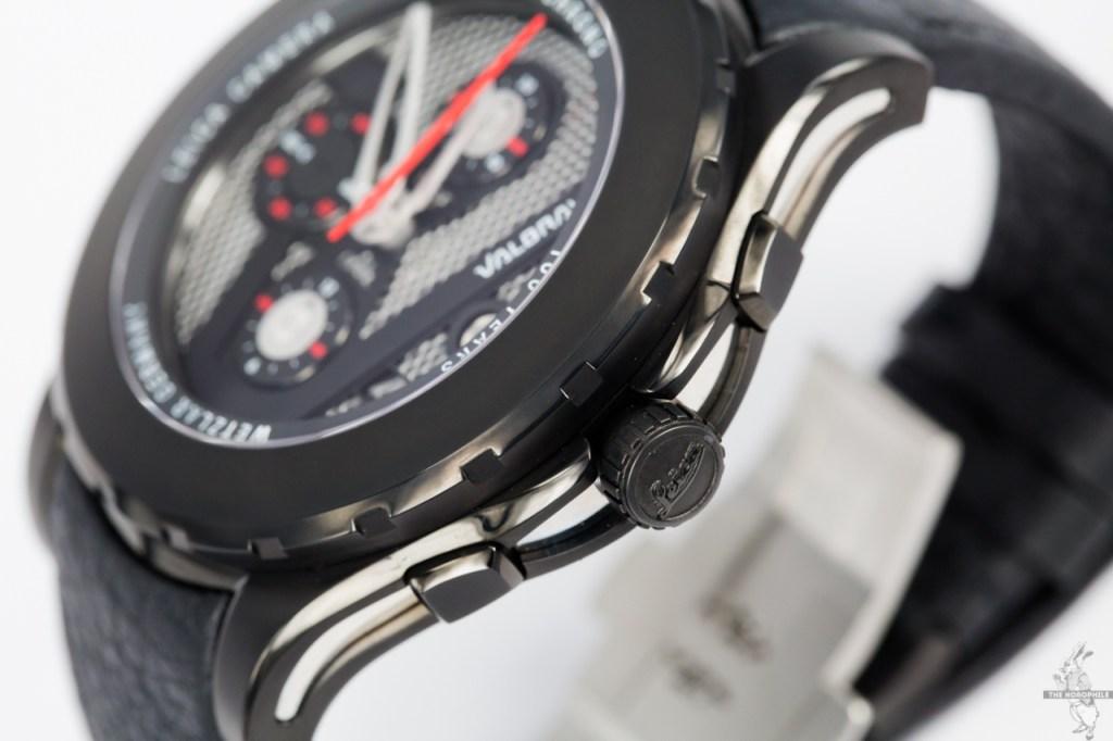 Valbray EL1 Leica watch-17