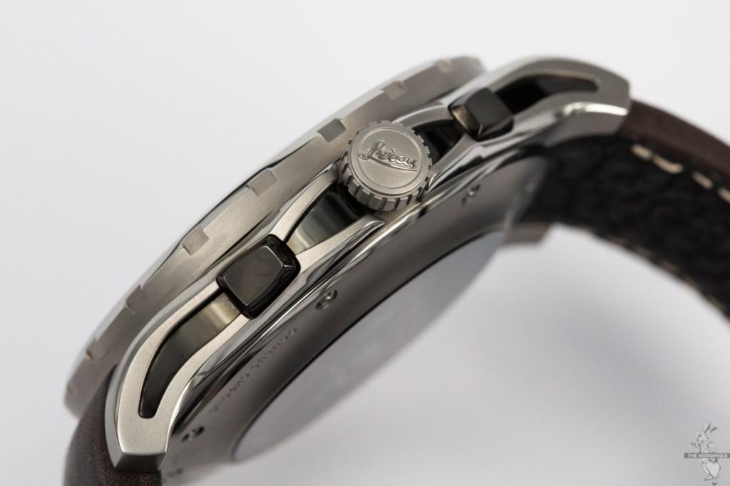 Valbray EL1 Leica watch-4
