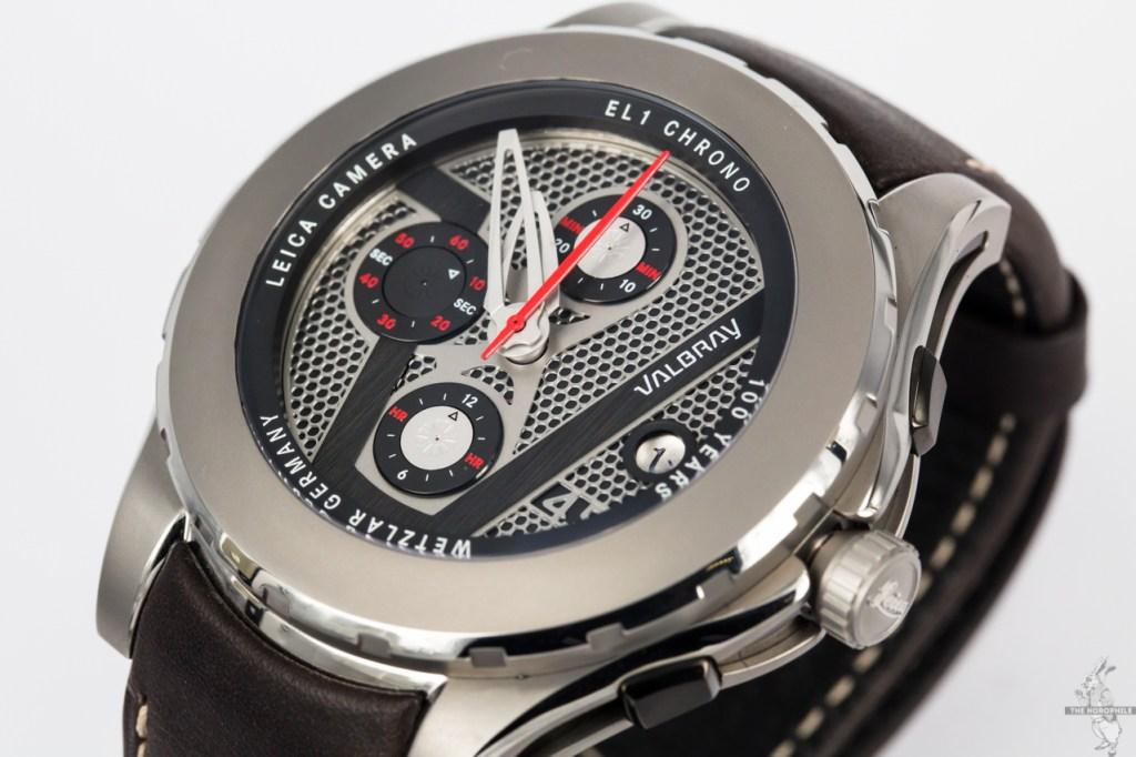 Valbray EL1 Leica watch-6
