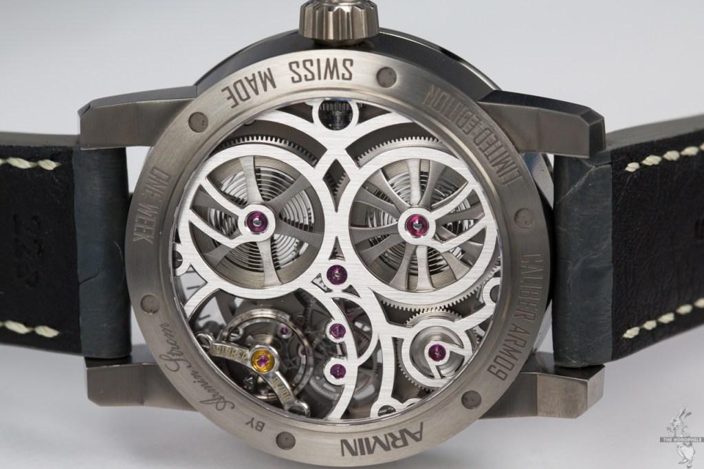 Armin-Strom-Skeleton-Pure-Air-4