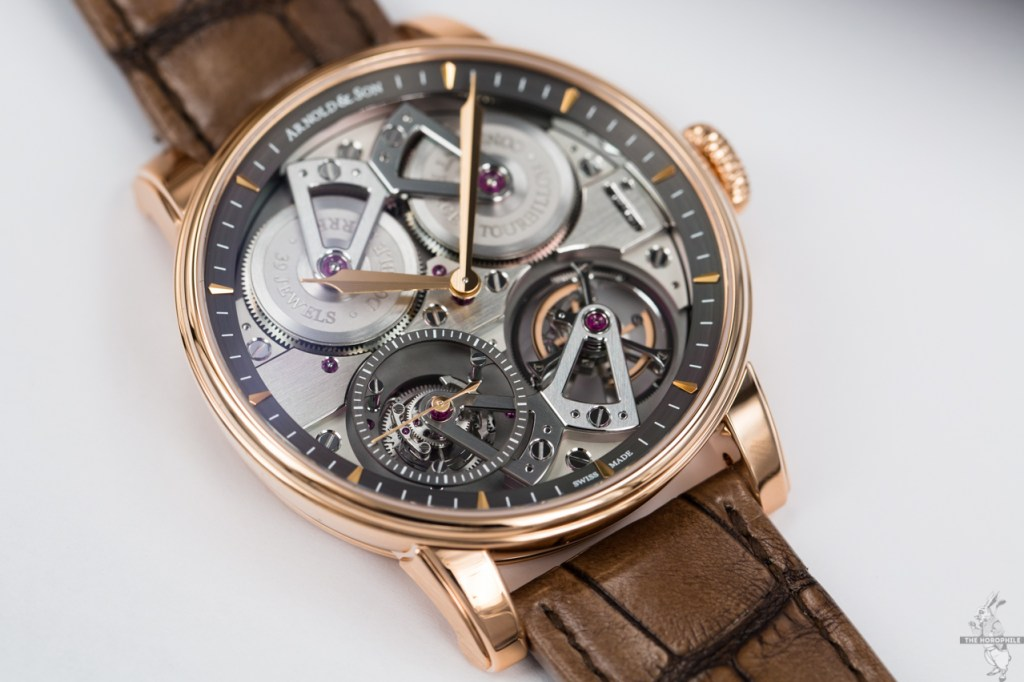 Arnold-Son-Constant-Force-Tourbillon-2