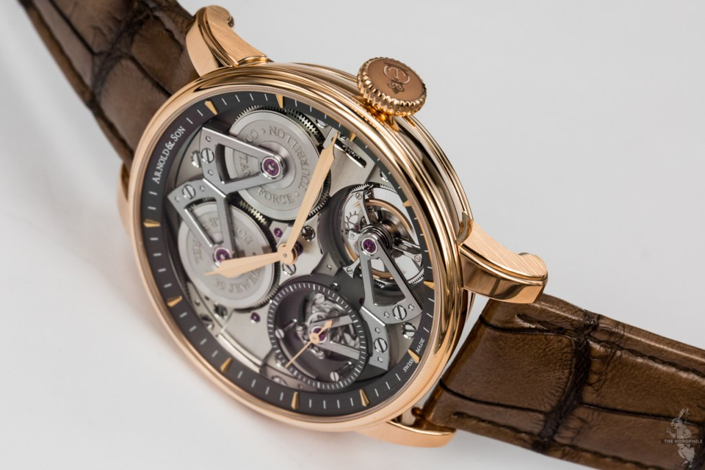 Arnold-Son-Constant-Force-Tourbillon-3