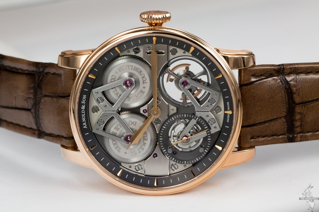 Arnold-Son-Constant-Force-Tourbillon-1