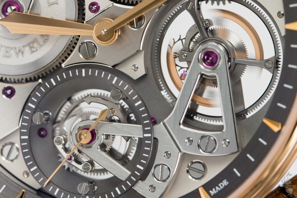 Arnold-Son-Constant-Force-Tourbillon-5