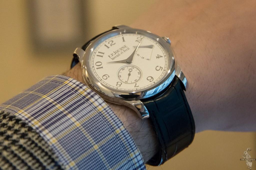 FP-Journe-Chronometre-Souverain-platinum-2015