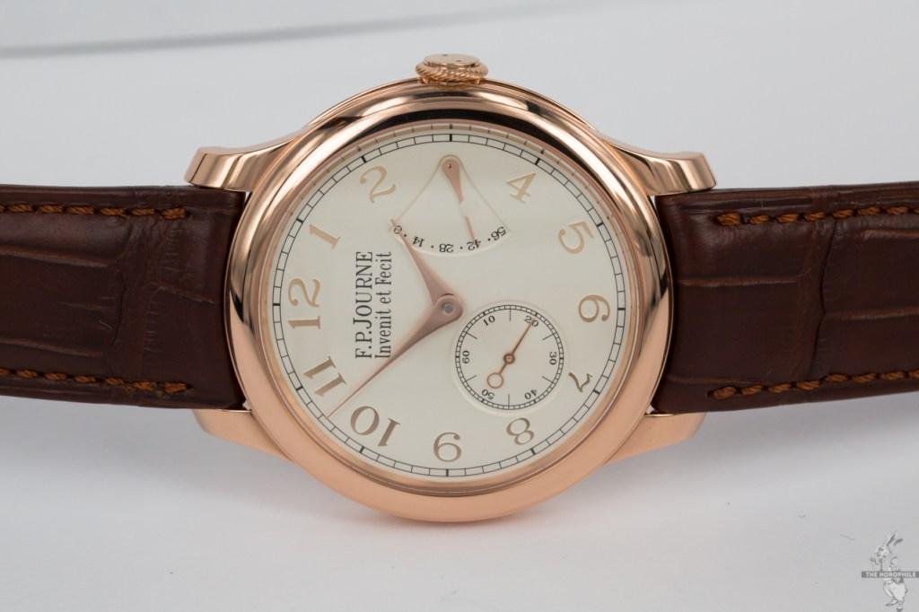 FP-Journe-Chronometre-Souverain-gold