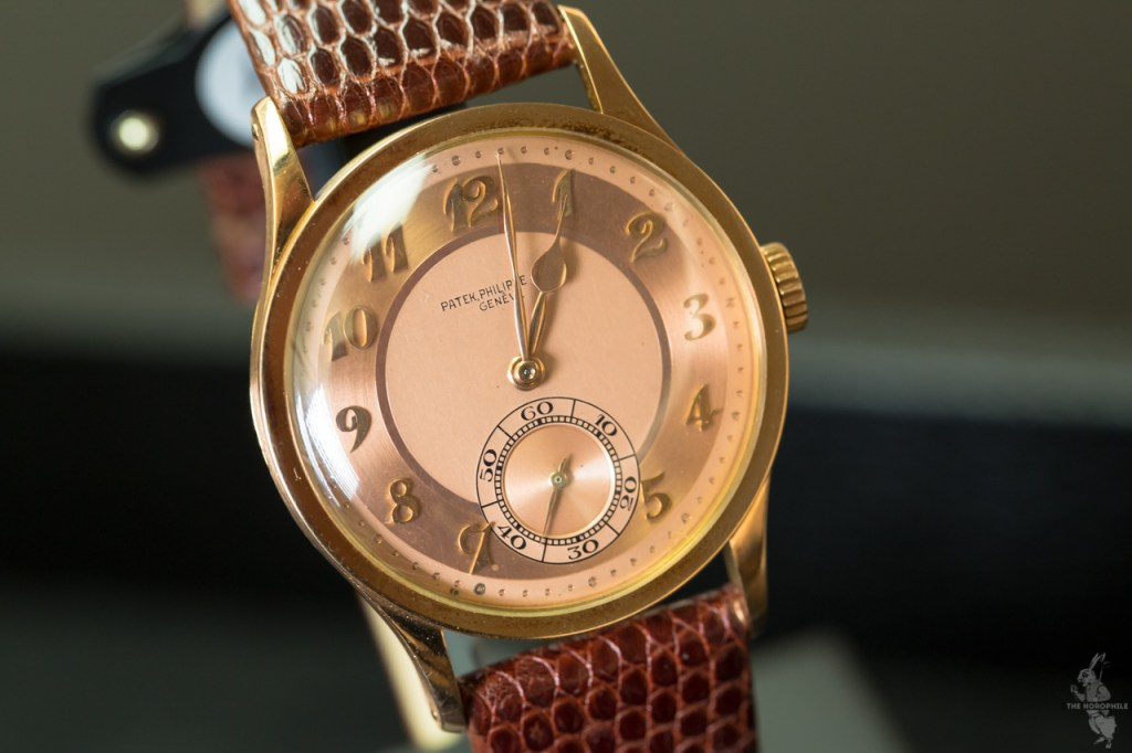 Phillips - The Geneva Watch Auction One-33