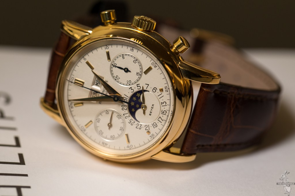 Phillips - The Geneva Watch Auction One-16
