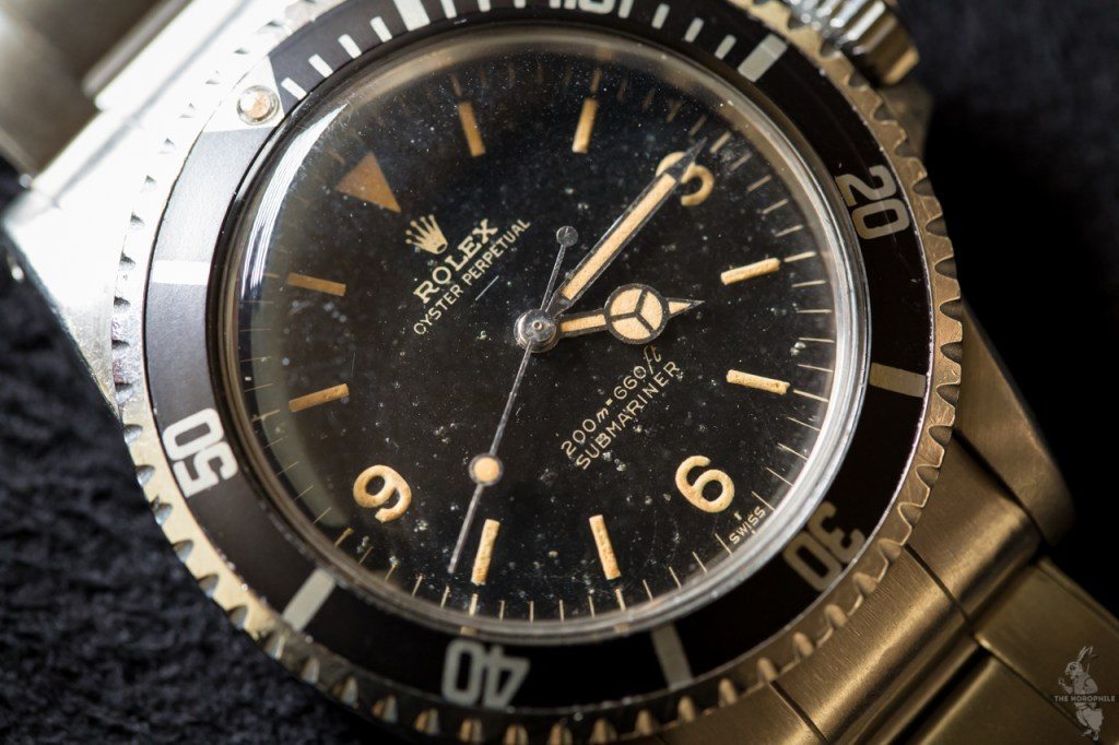 Phillips - The Geneva Watch Auction One-15