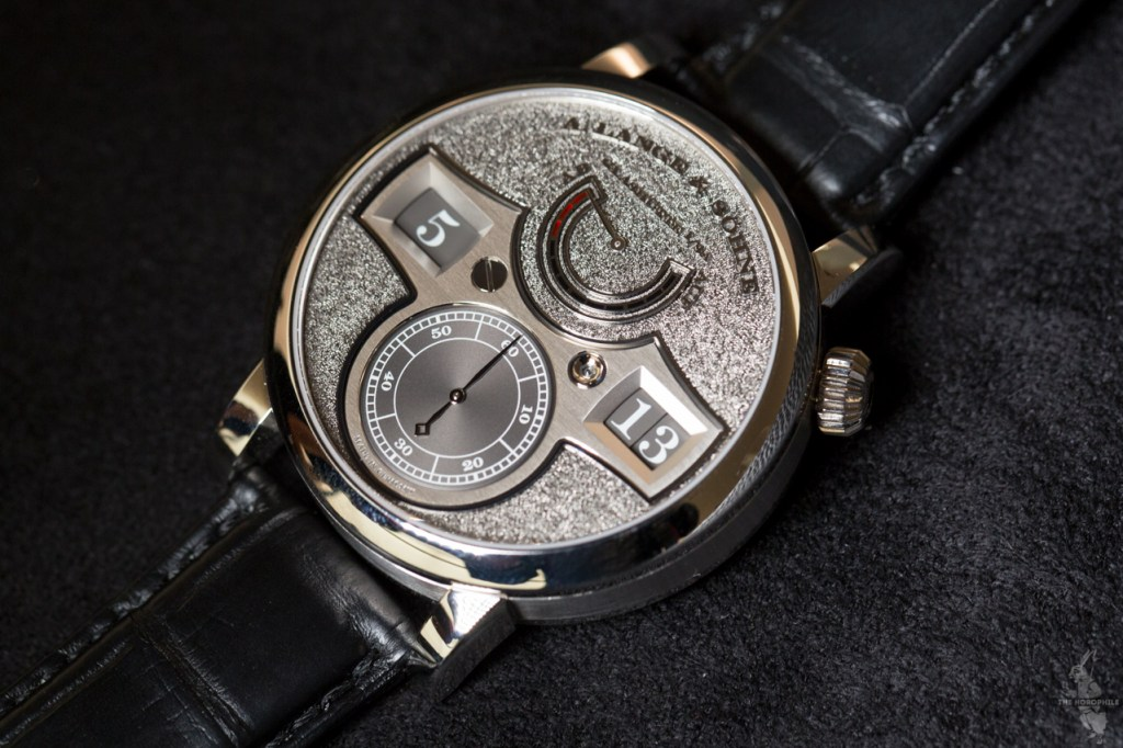 Phillips - The Geneva Watch Auction One-25