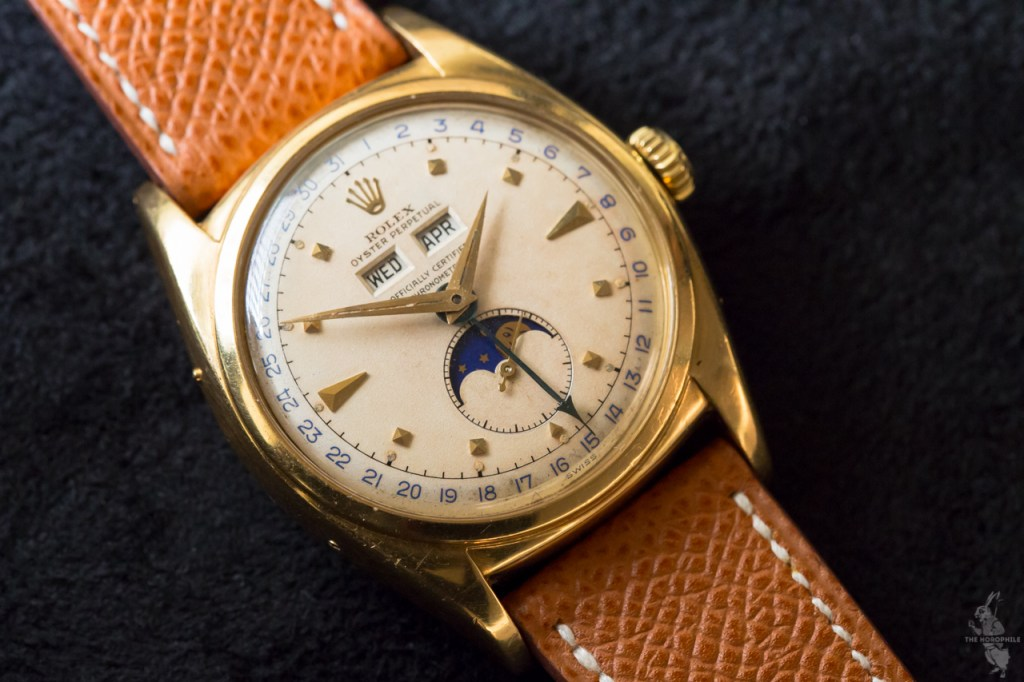 Phillips - The Geneva Watch Auction One-30