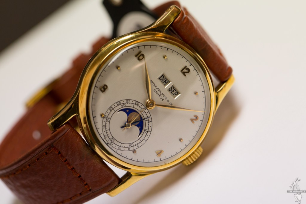 Phillips - The Geneva Watch Auction One-22