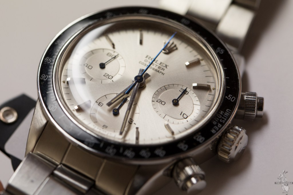 Phillips - The Geneva Watch Auction One-42