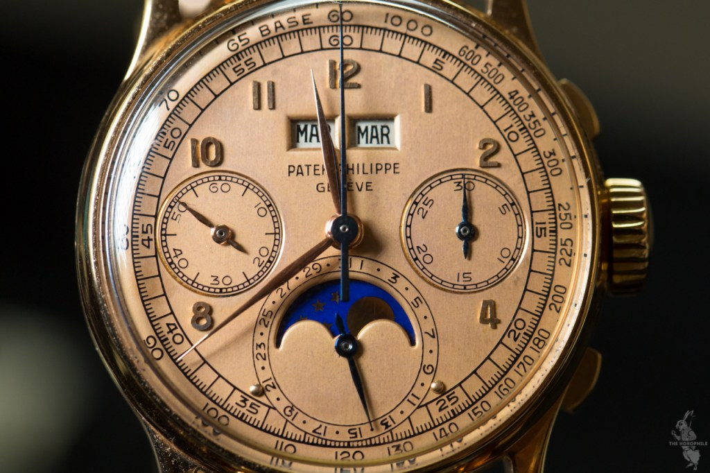 Phillips - The Geneva Watch Auction One-35