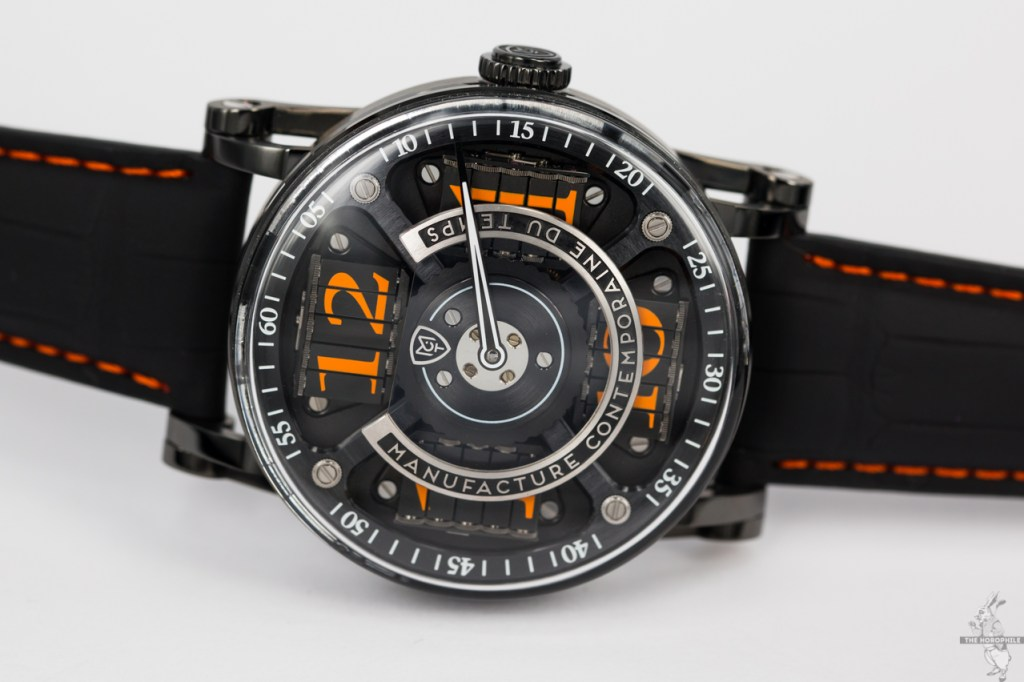 MCT-Sequential-Two-S200-orange-2