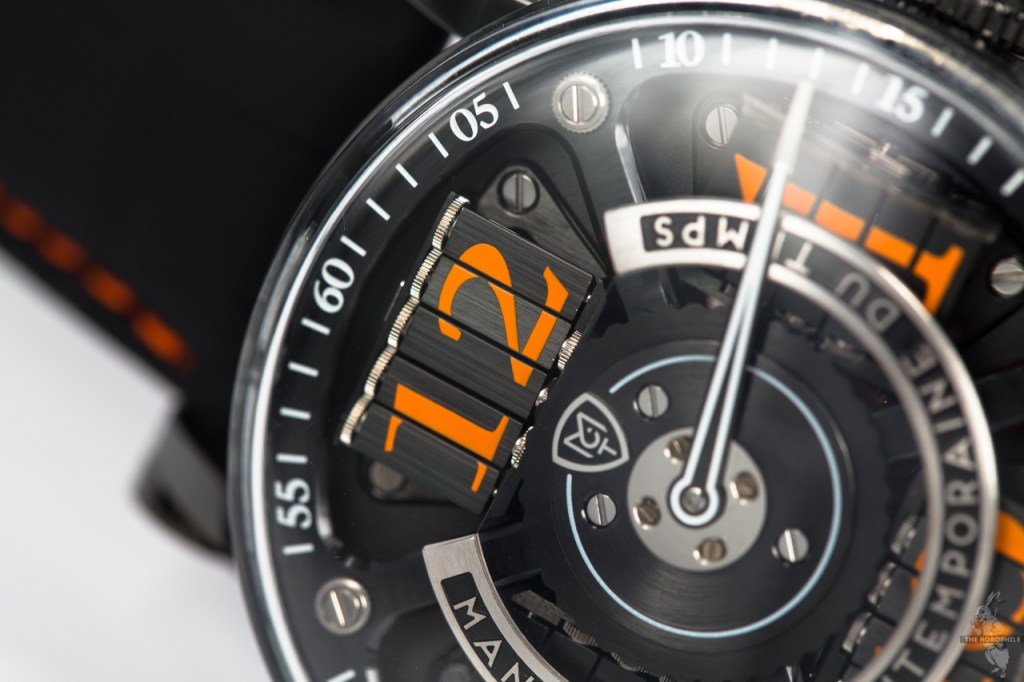 MCT-Sequential-Two-S200-orange-1