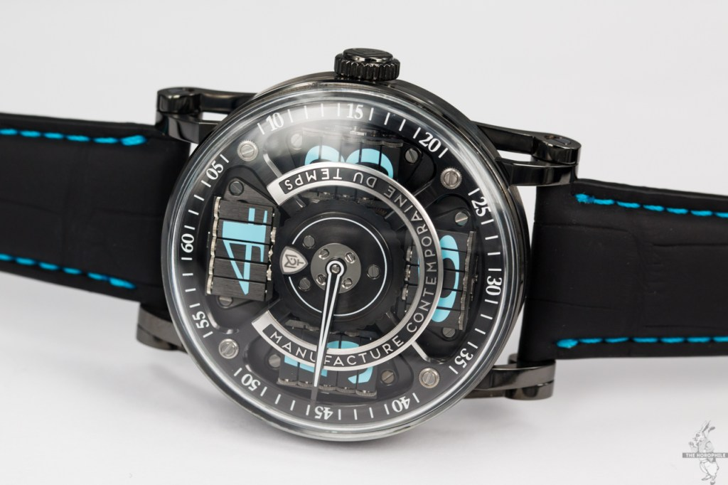 MCT-Sequential-Two-S200-blue-1