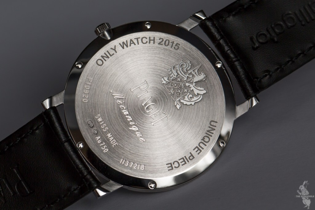 Only-Watch-2015-26