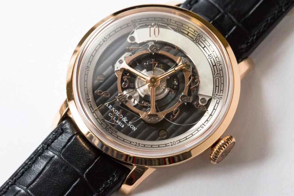 arnold-son-golden-wheel