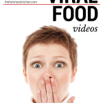 viral food videos - thehotmesskitchen.com