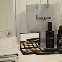 Summer Beauty with Bobbi Brown Cosmetics