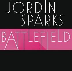jordin-sparks-battlefield