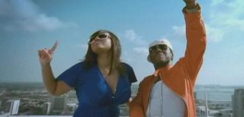 jazmine-sullivan-ace-hood-champion-music-video