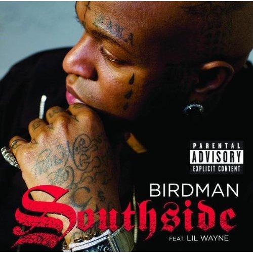 Birdman Southside