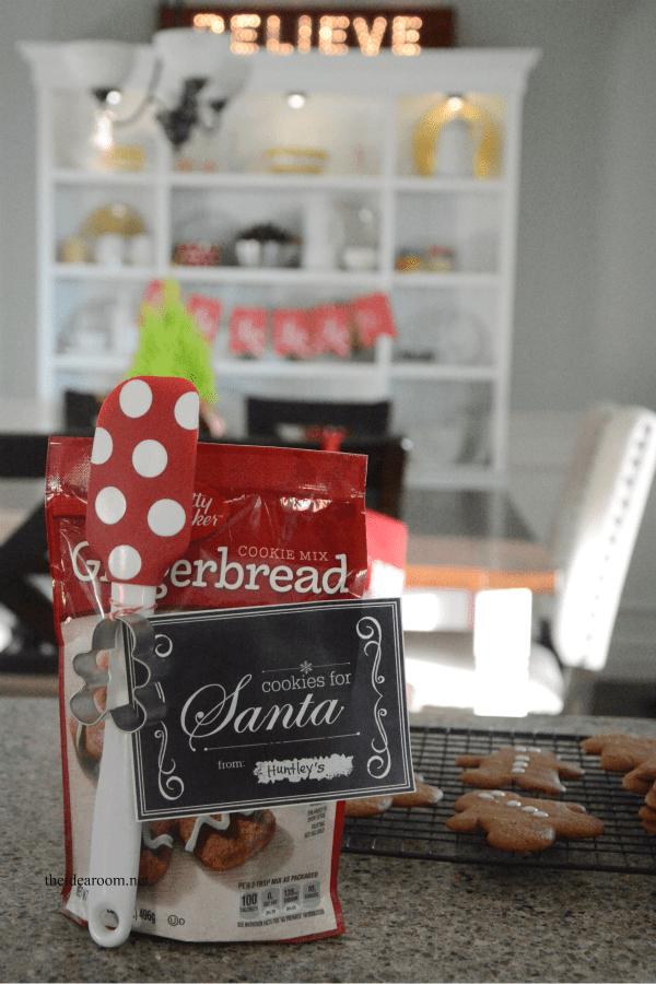 Christmas-cookies 6