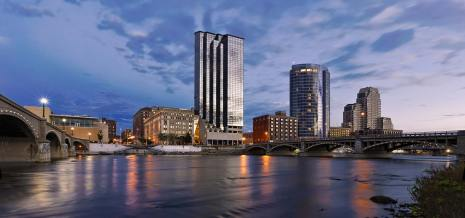 1460025892803_7-best-places-to-live-in-grand-rapids-mi-for-top-healthcare-fe[1]