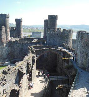 Top Picks of Wales